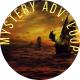 Mystery Adventure Loop