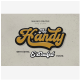 Handy - GraphicRiver Item for Sale