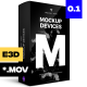 Mockup Devices - VideoHive Item for Sale