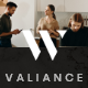 Valiance - Business Consulting - ThemeForest Item for Sale