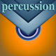 Industrial Percussion Background - AudioJungle Item for Sale