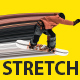 InStretch Photo Stretching Action Set - GraphicRiver Item for Sale