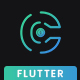 CryptoCoin: Flutter Full cryptocurrency app for live tracking and watching cryptocurrencies rates - CodeCanyon Item for Sale