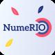 Numerio - Digital Marketing Figma UI Template - ThemeForest Item for Sale