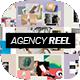 Agency Reel - VideoHive Item for Sale