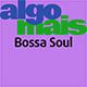 Bossa Soul - AudioJungle Item for Sale