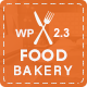 FoodBakery | Delivery Restaurant Directory WordPress Theme - ThemeForest Item for Sale