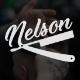 Nelson - Barbershop & Hairdresser Elementor Template Kit - ThemeForest Item for Sale