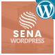 Sena - Creative MultiPurpose WordPress Theme - ThemeForest Item for Sale