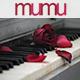 Inspiring Piano Hope Faith Love
