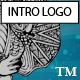 News Opener Intro Logo