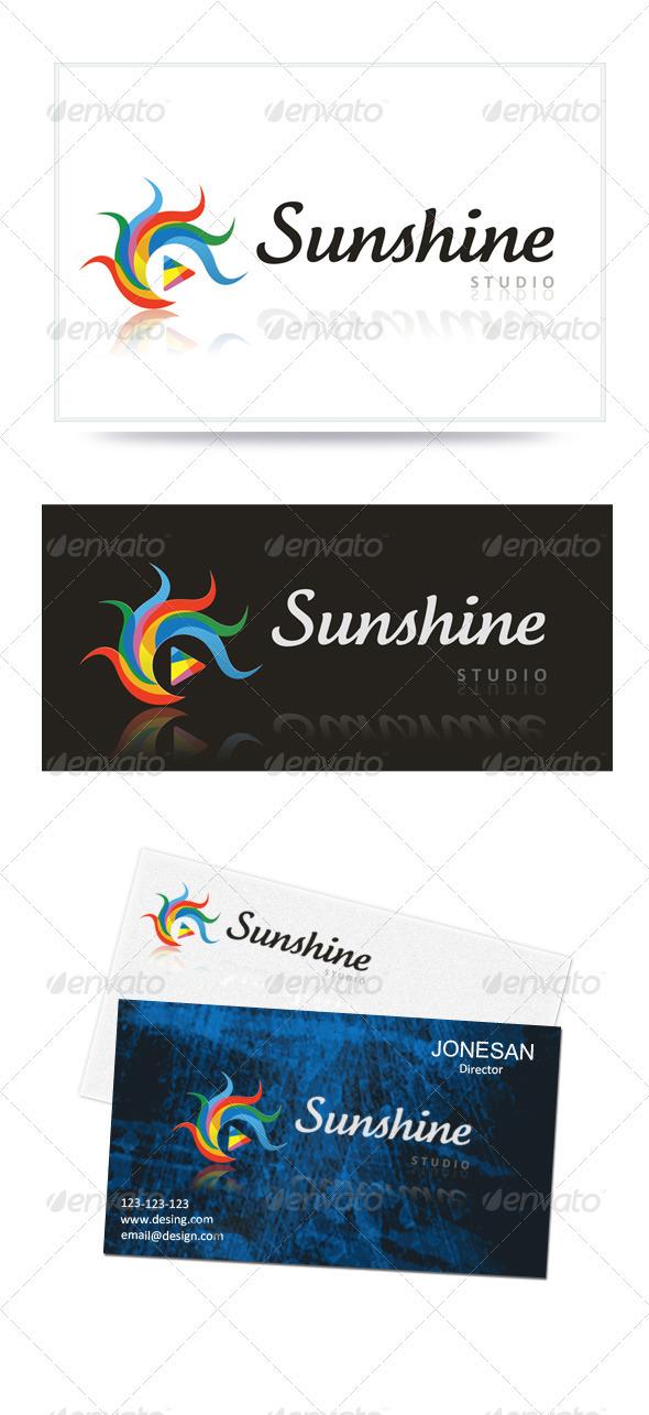 Sunshine - studio
