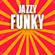 Upbeat Jazzy Funk Pack