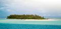 Fuvahmulah island in the Maldives - PhotoDune Item for Sale