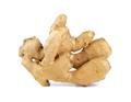 Fresh ginger - PhotoDune Item for Sale