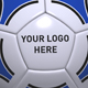Full customisable football transition - VideoHive Item for Sale