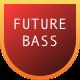 Sport Gym Future Bass