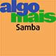 Samba - AudioJungle Item for Sale