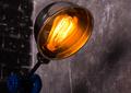 loft decor interior design - PhotoDune Item for Sale