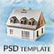 Sketch Effect Photoshop - GraphicRiver Item for Sale