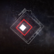 Techno Dark Challenger - AudioJungle Item for Sale