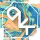 Summer Beach Guitars & Sax Talk - AudioJungle Item for Sale