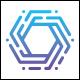 Datagon V2 Logo Template - GraphicRiver Item for Sale