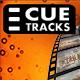 Sanctus - AudioJungle Item for Sale