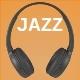 Jazzy - AudioJungle Item for Sale