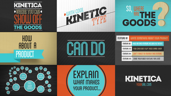 Videohive | Kinetica Free Download free download Videohive | Kinetica Free Download nulled Videohive | Kinetica Free Download