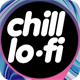 Chill Lo-Fi Beat - AudioJungle Item for Sale