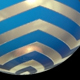 4K Circle Balls - VideoHive Item for Sale