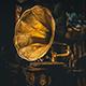 Scott Joplin Style Ragtime Piano Tape Recorded