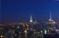 New York City aerial view - PhotoDune Item for Sale
