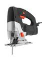 Electric jig saw machine - PhotoDune Item for Sale