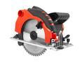 Power tools, circular saw - PhotoDune Item for Sale