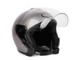 Gray motorcycle helmet - PhotoDune Item for Sale
