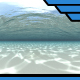 Underwater 7 - HDRI - 3DOcean Item for Sale