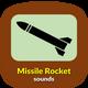 Missile Rocket Launcher Sounds