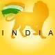 Indian Meditative Yoga