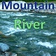 River In The Mountains