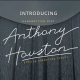 Anthony Houtson - GraphicRiver Item for Sale