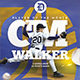 Baseball Player Feature Flyer - GraphicRiver Item for Sale