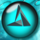 Click Interface 4