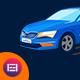 Aatogrinek - Auto Service & Car Repair Elementor Template Kit - ThemeForest Item for Sale