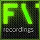 Resistance - AudioJungle Item for Sale