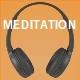 At Meditation - AudioJungle Item for Sale