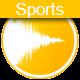 Energetic Sport Trailer