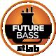 Summer Future Bass Pack