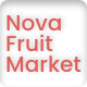 Flutter Fruit Market Flutter - CodeCanyon Item for Sale
